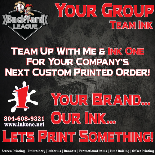 Sample-Recruit-Link-Group-Red.png