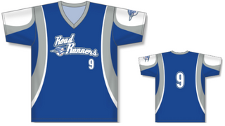 jersey25.PNG