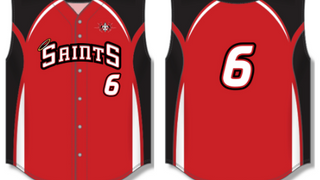 jersey36.PNG