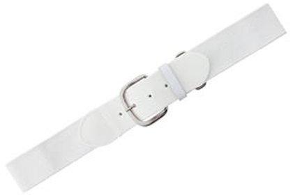 CLL Belts
