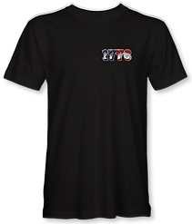 FRONT_MENS_TEE-2.png