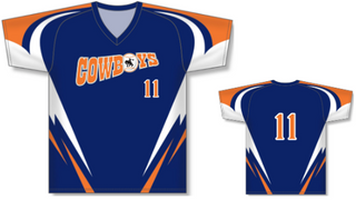 jersey28.PNG
