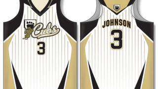 jersey43.PNG