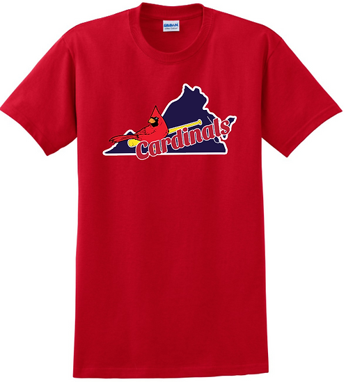 t-shirt red.PNG