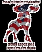 Moose-Lodge-Back-2.png