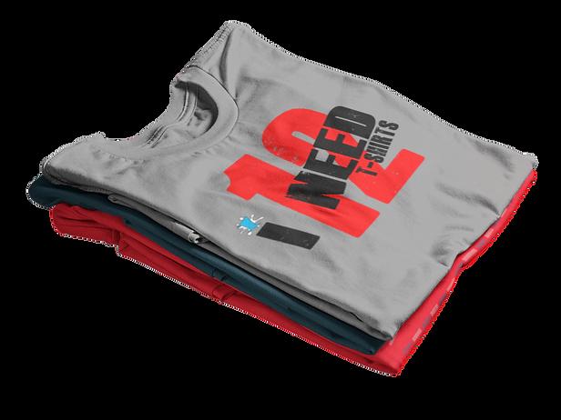 folded-t-shirts-mockup-over-a-flat-backdrop-6492a.png
