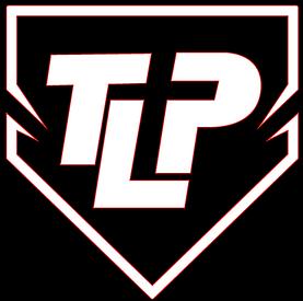 TLP-Logo-Black.png