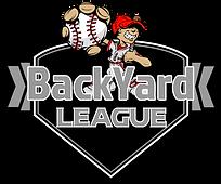 BackYard_League.png
