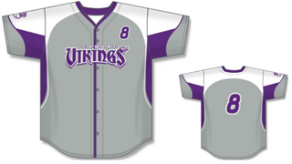 jersey3.PNG