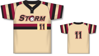 jersey21.PNG