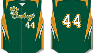 jersey37.PNG