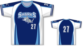 jersey33.PNG