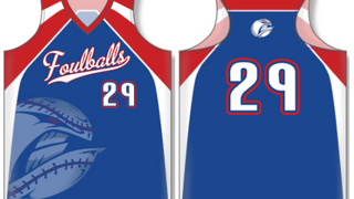 jersey42.PNG