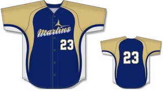 jersey11.PNG