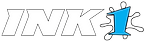 2021-Ink-1-Logo-White-Fill.png
