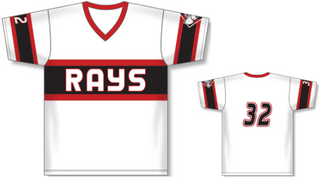 jersey23.PNG