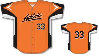 jersey1.PNG