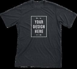 Custom-T-Shirt.png