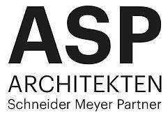 ASP_BW.jpg