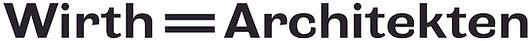 RZ_WIR_Logo_mehr weiß.jpg