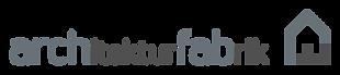 archfab_Logo_BW.png