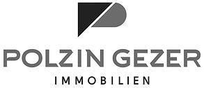 Polzin-Gezer_BW.jpg