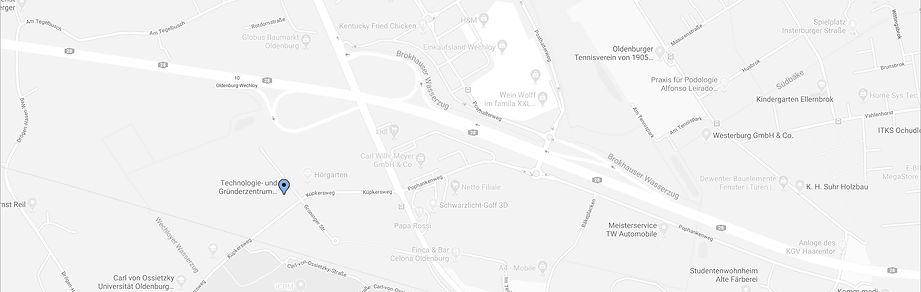 TGO Map MOOD.jpg