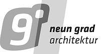 9grad architekur