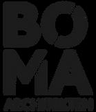 BOMA_Logo_RZ.png