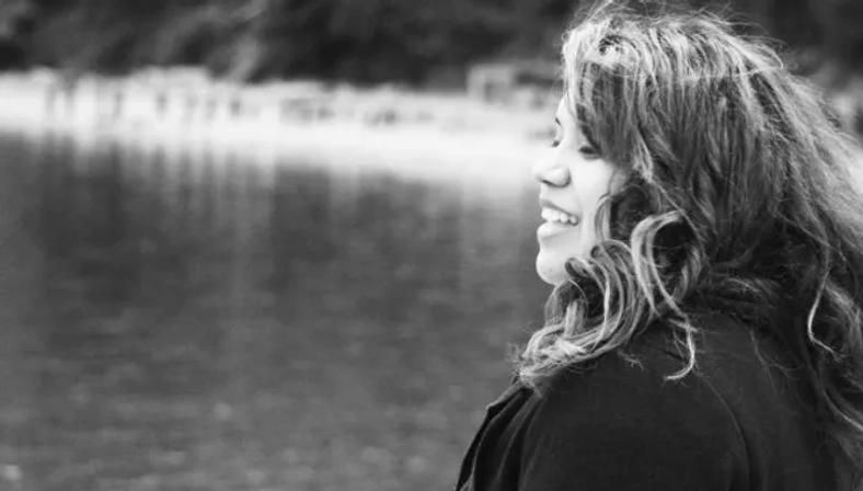 Katie Berglof 3.webp