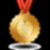 Award for Blog 2018