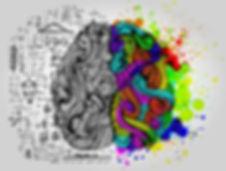 Creative Brain - Embouchure Dystonia