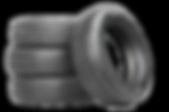 Big Atom Tyres