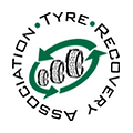 Accredited tyre recyclers