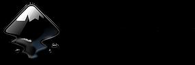inkscape_logo.png