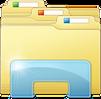 Windows-Explorer-Icon.png