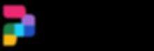pixton-logo.png