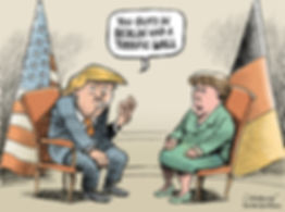 merkel-trump-meeting-cartoon-1024x761-10