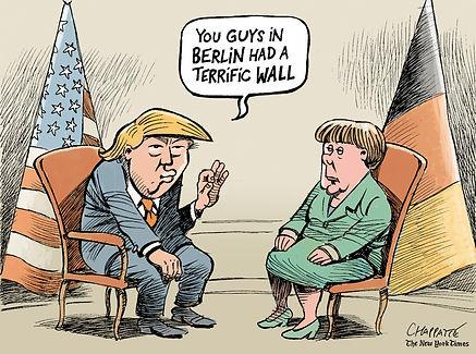 merkel-trump-meeting-cartoon-1024x761-10