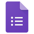 forms-icon.png
