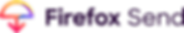 1280px-Firefox_Send_logo.png