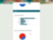 googleformular.png