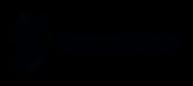 soundation_logo.png