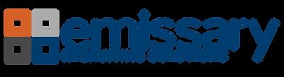 Emissary_Logo_Draft-03.png