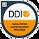 DDI%20Cert_edited.png