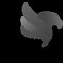 us_veteran_owned_business_logo_edited.pn