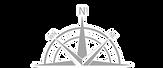 vector-compass-signs-symbols-logo-260nw-