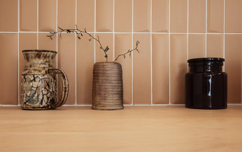 3 pots 8 bits_insta.jpg