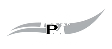 Mansfield_Premix_Logo_Grayscale.png