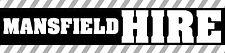 rectangle-logo.jpg